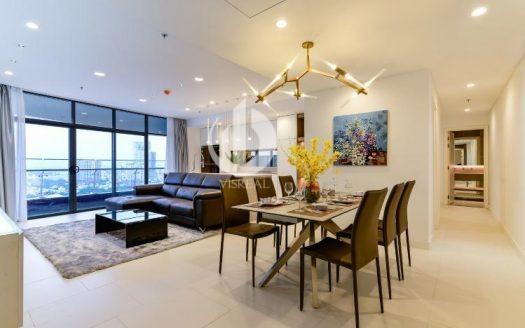 City Garden Apartment - Beautiful Apartment,Bring a spacious, comfortable space.