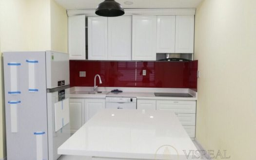 Orchard Garden Apartment for rent, Full Nice Furniture, comfortable 2 bed