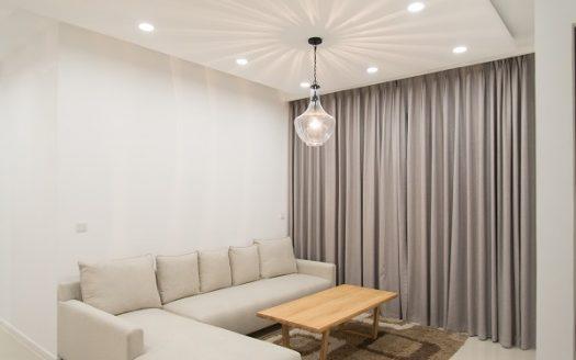 Estella Height Apartment With Modern Interior Design, Elegant, 90sqm, 2Brs