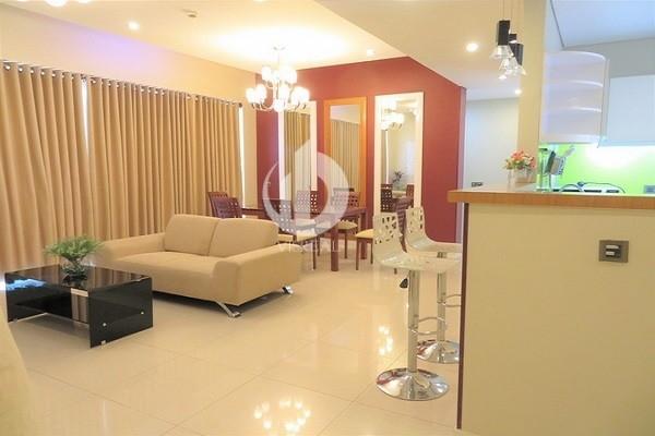 Estella Apartment -Spacious Apartment, Romantic, Beautifully