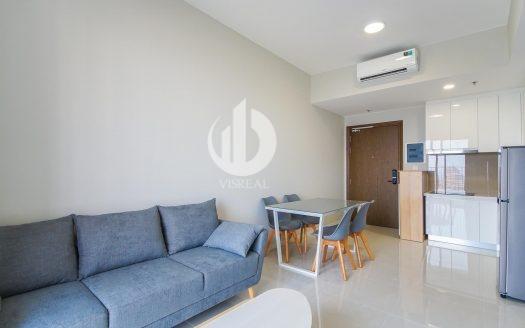 Masteri An Phu apartment 650 4