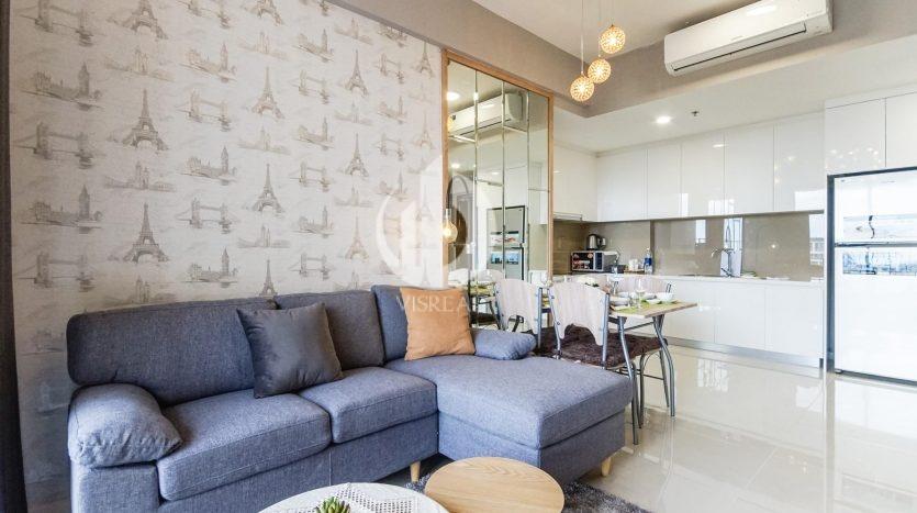 masteri an phu apartment 3