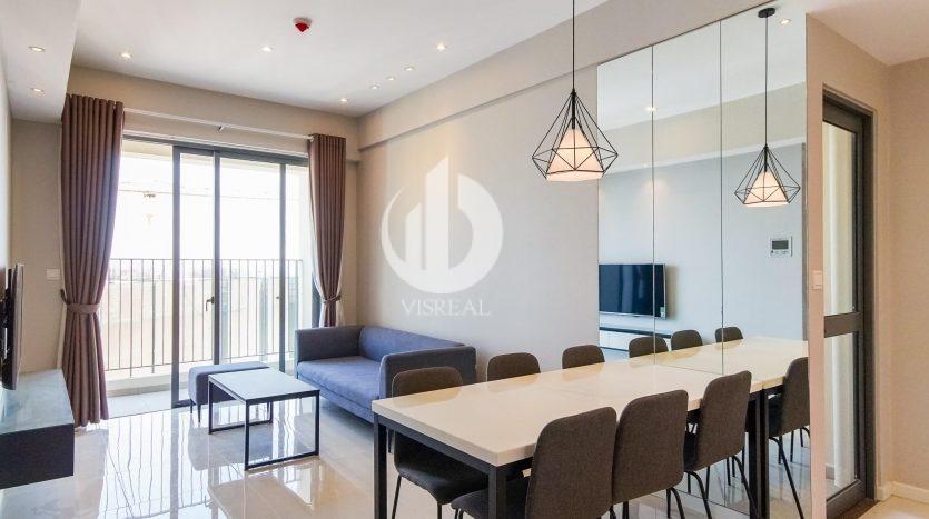 Masteri an phu apartment 2
